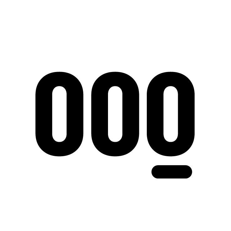 La imagen tiene un atributo ALT vacío; su nombre de archivo es mooquer-logo-cuadrado-fondo-blanco-grande.jpg
