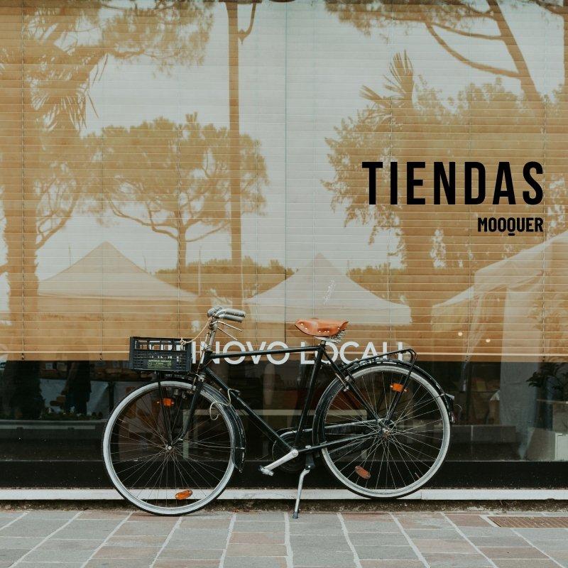 tiendas-de-ciclismo-online-mooquer
