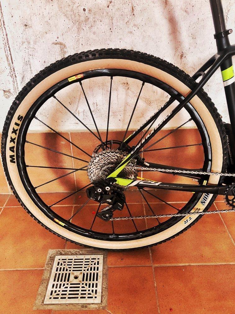mavic-crossmax-mooquer-ropa-de-ciclismo-calcetines-de-ciclismo