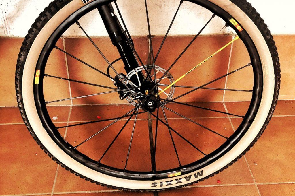 mavic-crossmax-mooquer-ropa-de-ciclismo-calcetines-para-ciclistas