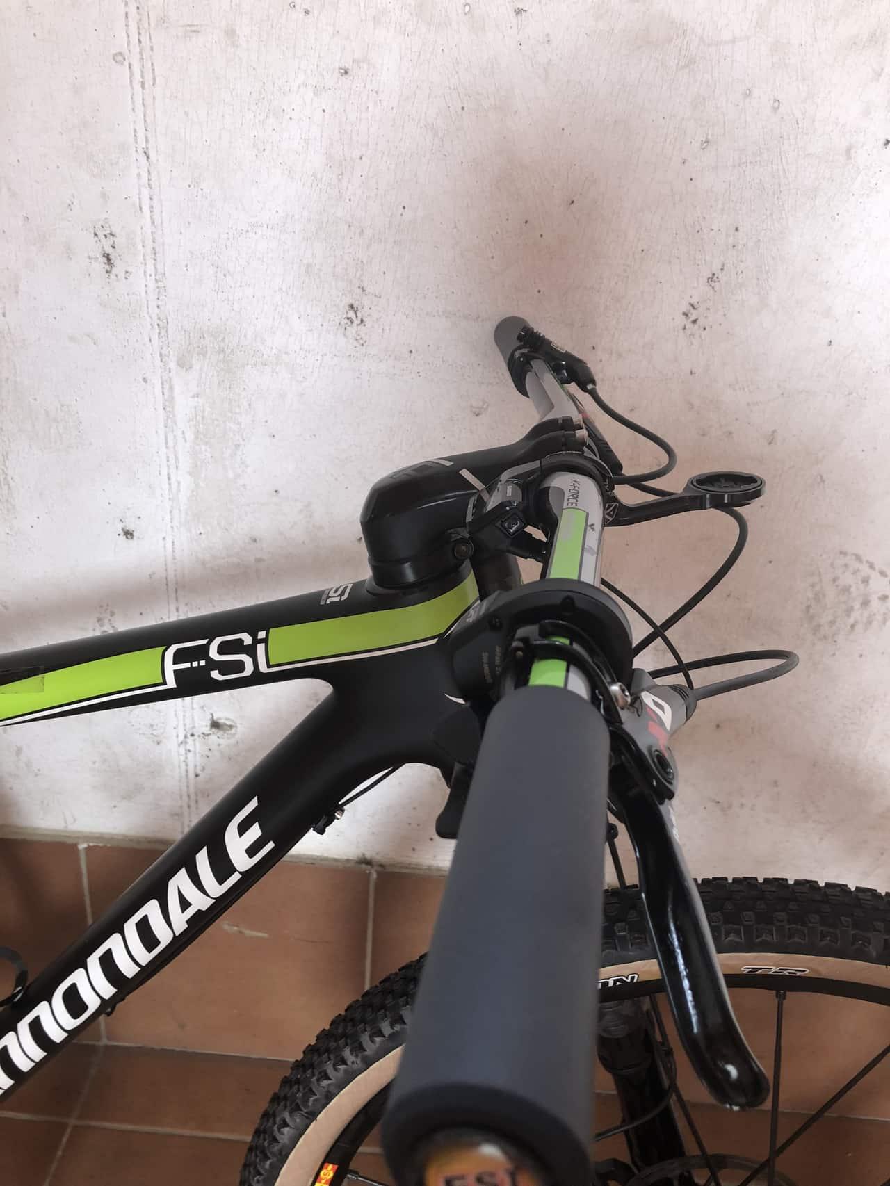 medidas de manillar de mtb 2 Mooquer blog para ciclistas