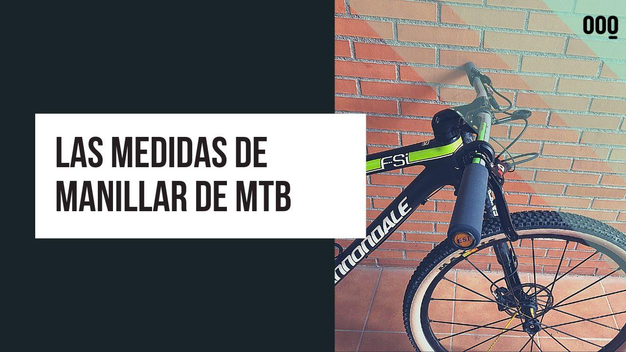 medidas-de-manillar-de-mtb-mooquer-blog-de-ciclismo