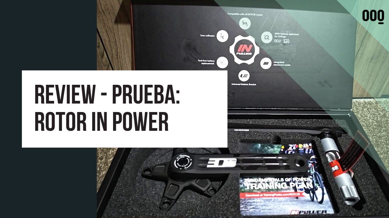 review-prueba-potenciometro-in-power-rotor-blog