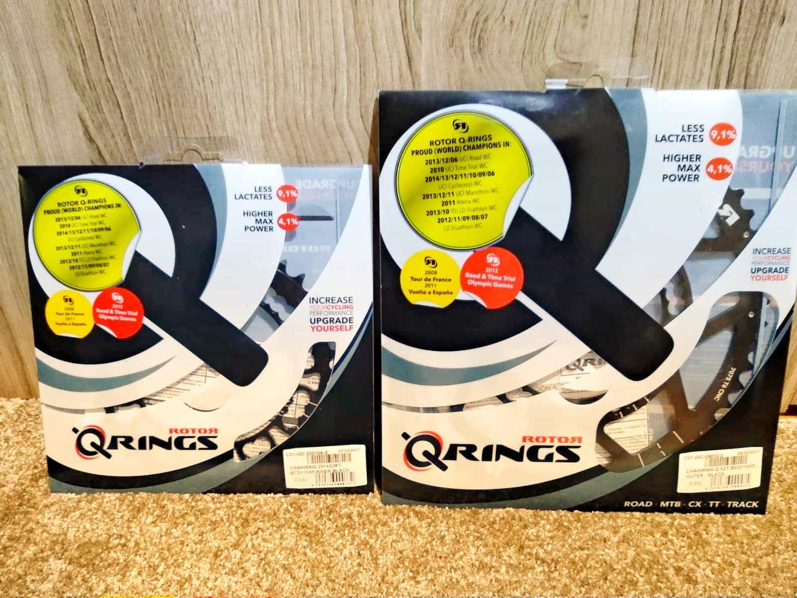 review-prueba-rotor-in-power-q-rings-mooquer