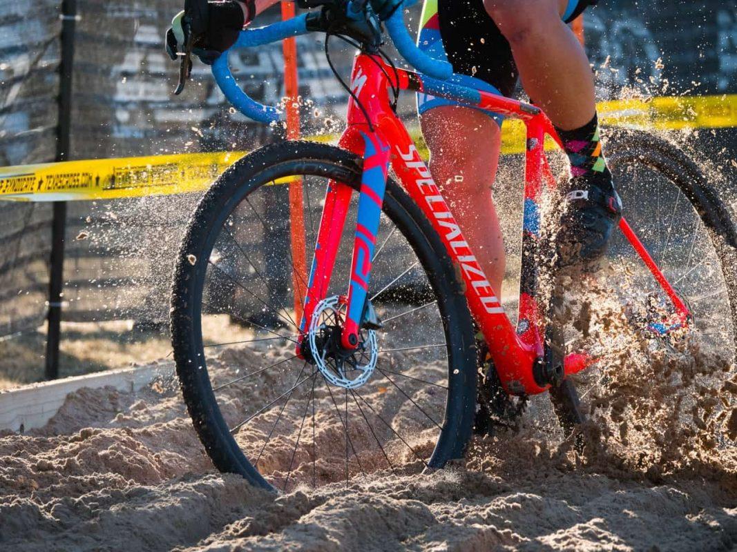 como-preparar-la-temporada-de-ciclocross-cx