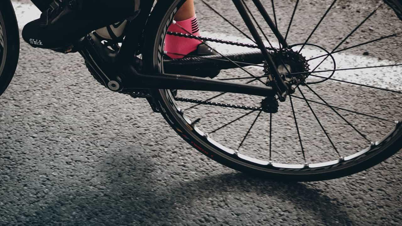 como-elegir-las-mejores-ruedas-de-carreta-mooquer