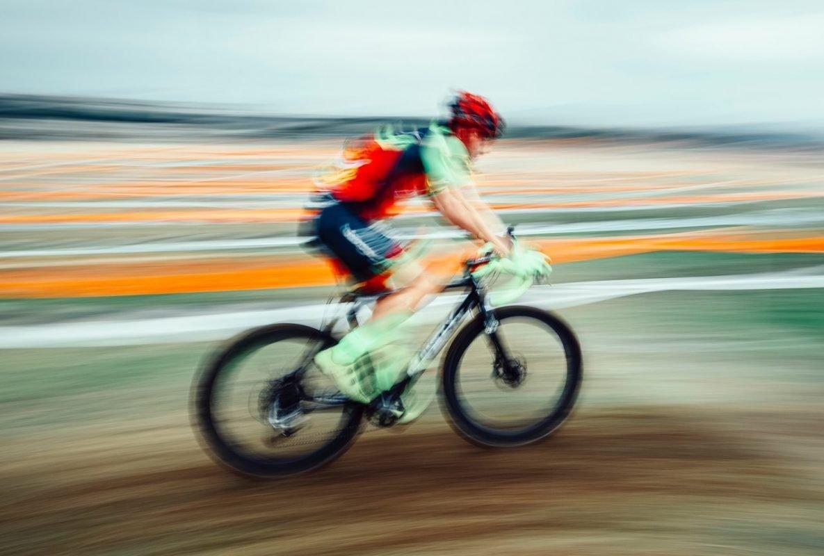 como-entrenar-la-tecnica-en-ciclocross-mooquer