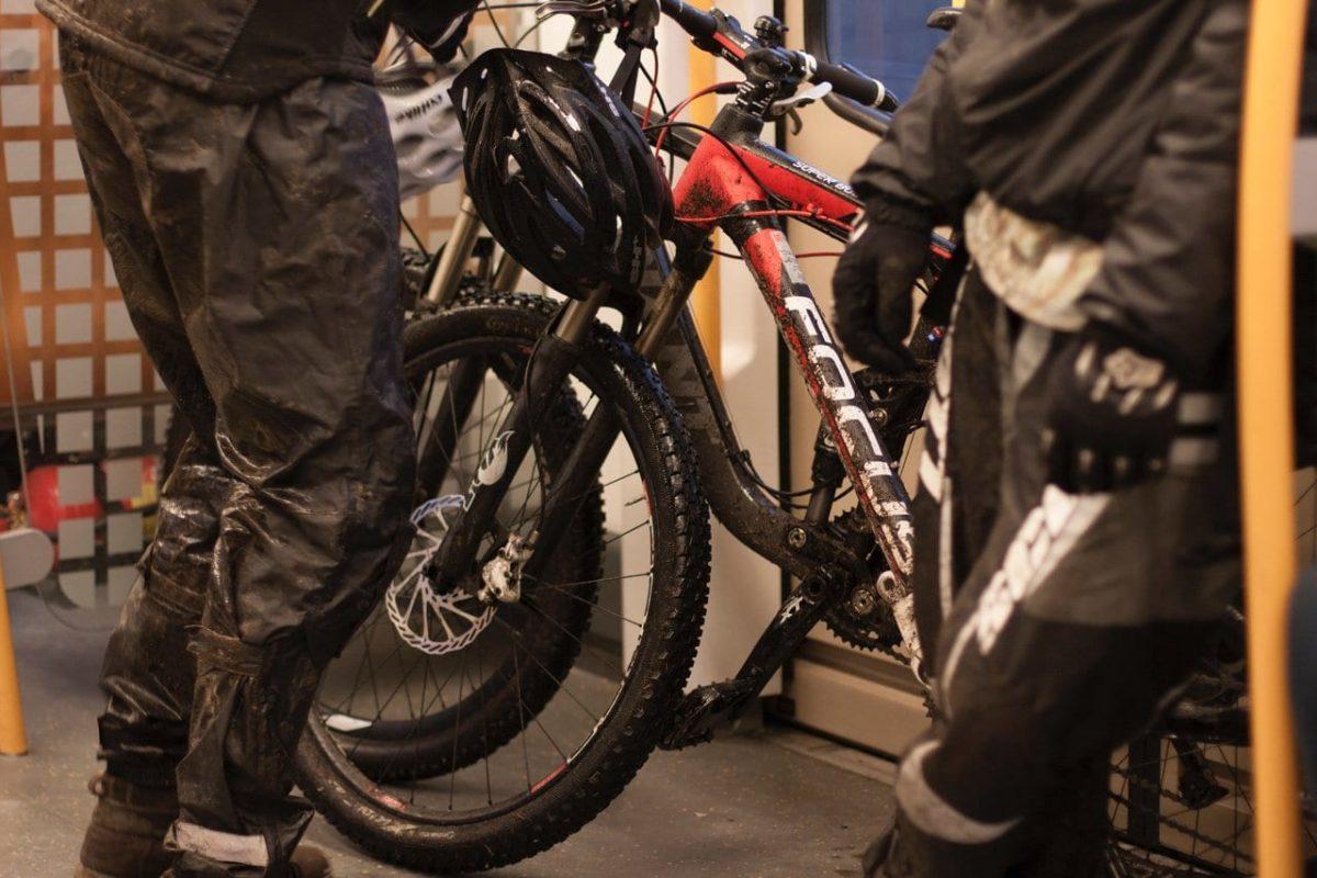cubiertas-mtb-invierno-blog-tienda-calcetines-ciclismo-ropa-ciclista-mooquer