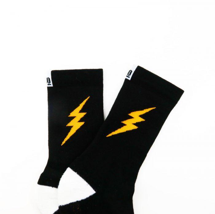 calcetines-altos-de-ciclismo-mooquer-lightning