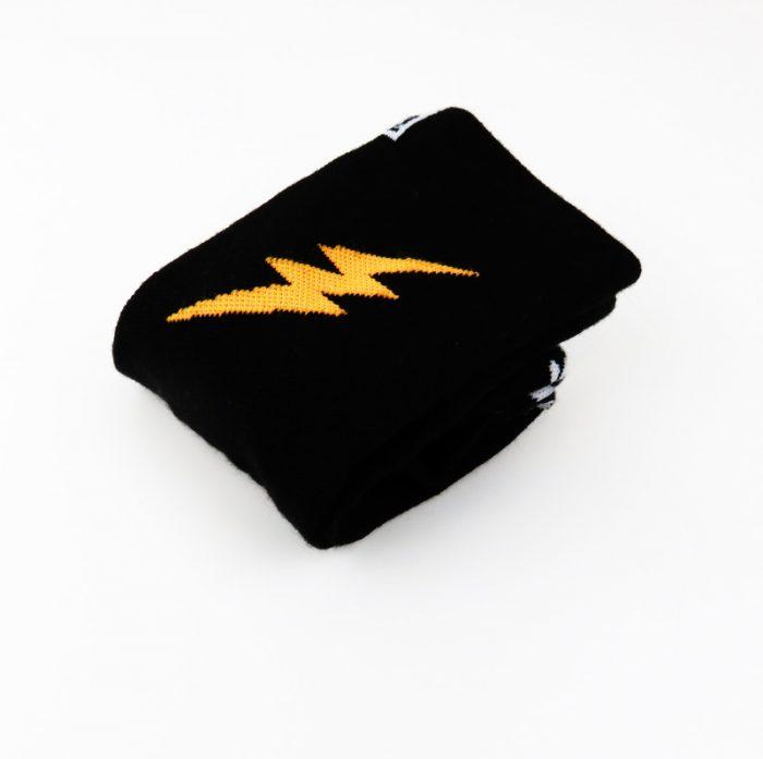calcetines-altos-de-ciclismo-mooquer-lightning-ropa-ciclista