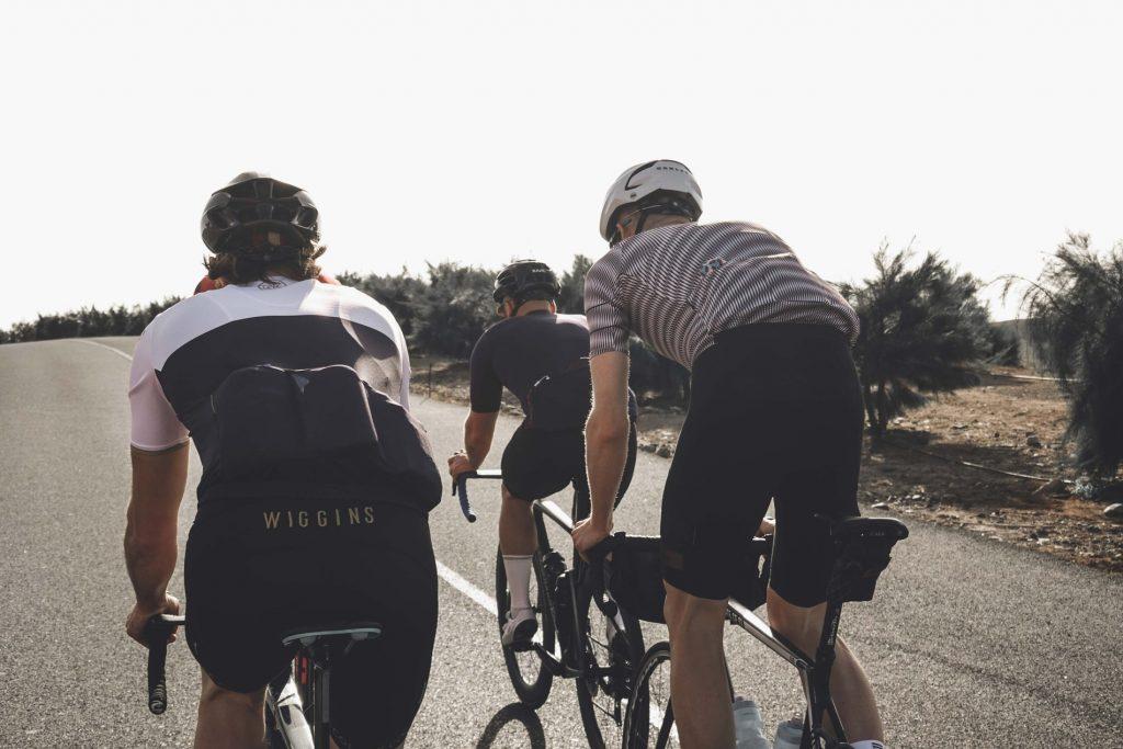 calcetines-de-ciclismo-personalizados-custom-a-medida-clubs-marchas-equipos-mooquer-ropa-ciclista