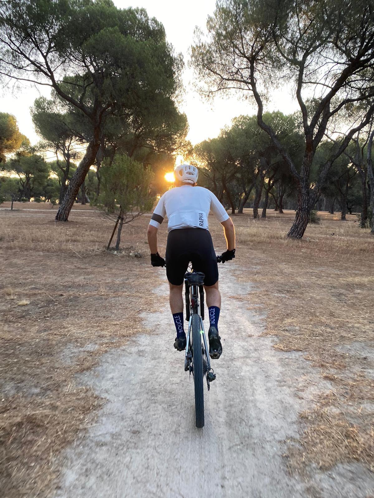Calcetines de ciclismo personalizados calcetines ciclista custom clubs marchas equipos