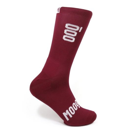 calcetines-ooq-garnet-stan-mooquer-lateral-calcetines-de-ciclismo