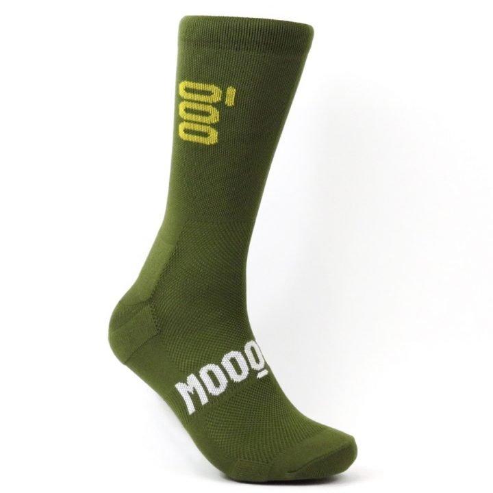 camo-superstan-calcetines-de-ciclismo-mooquer-calcetines-ciclistas-ropa-de-ciclismo-diagonal