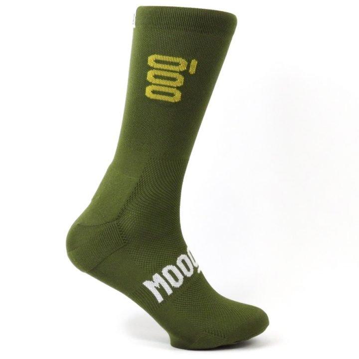 camo-superstan-calcetines-de-ciclismo-mooquer-calcetines-ciclistas-ropa-de-ciclismo-lateral