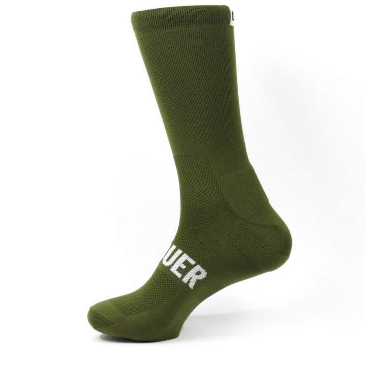 camo-superstan-calcetines-de-ciclismo-mooquer-calcetines-ciclistas-ropa-de-ciclismo-liso