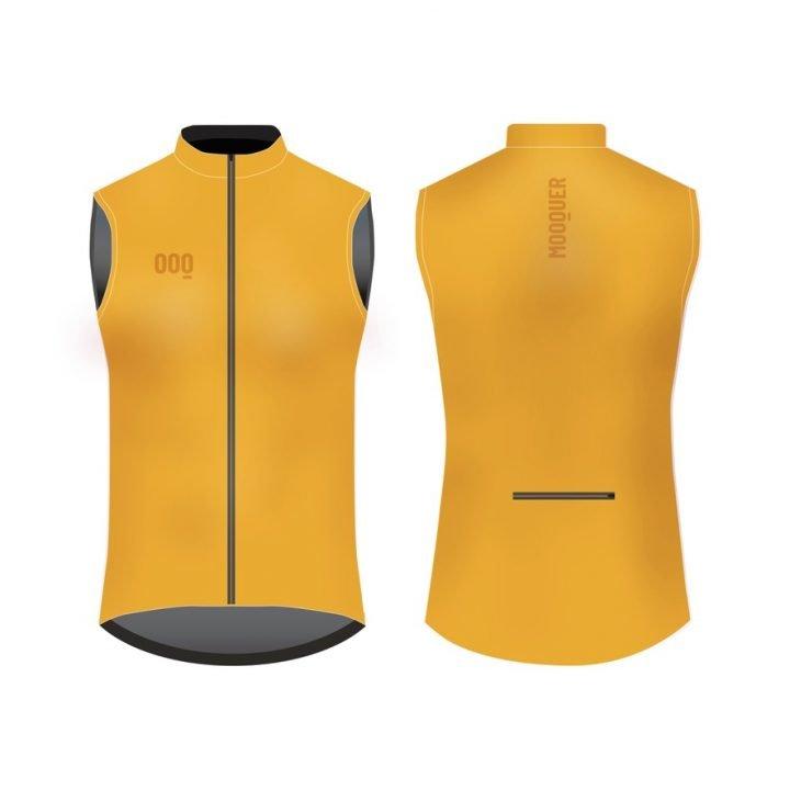 chaleco-de-ciclismo-moutarde-stan-mooquer-ropa-de-ciclismo-ropa-ciclista-ropa-para-ciclismo-chalecos-sin-rejilla