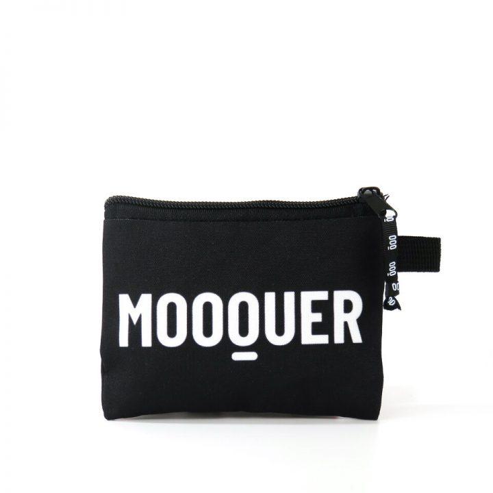 Classy Case Mooquer