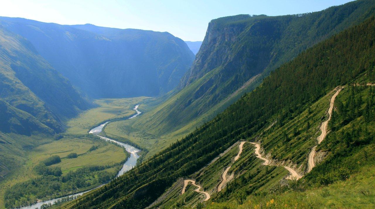 flow-senderos-mtb-laviana-flow-trail-blog-mooquer-ciclismo-ropa-ciclista-rutas-mtb-asturias-calcetines-de-ciclismo