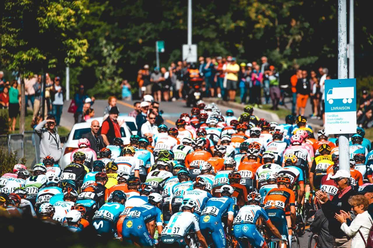 la-vuelta-puede-ser-el-nuevo-tour-mooquer-blog-de-ciclismo