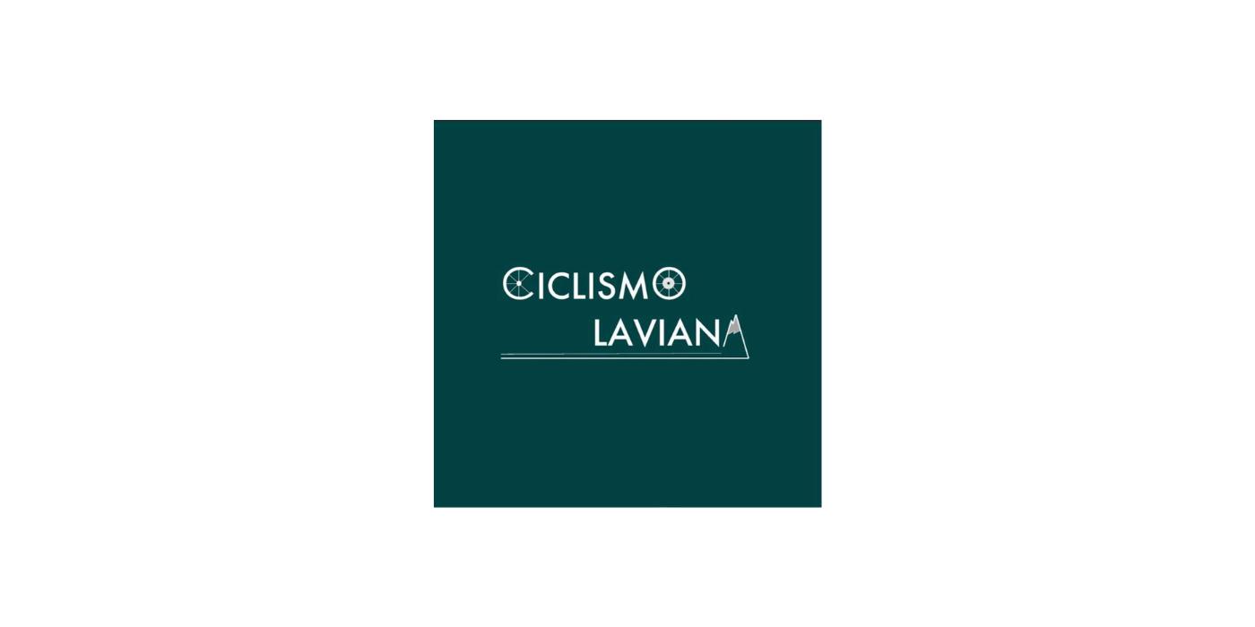 logos-custom-mooquer-clubs-diciembre-2020