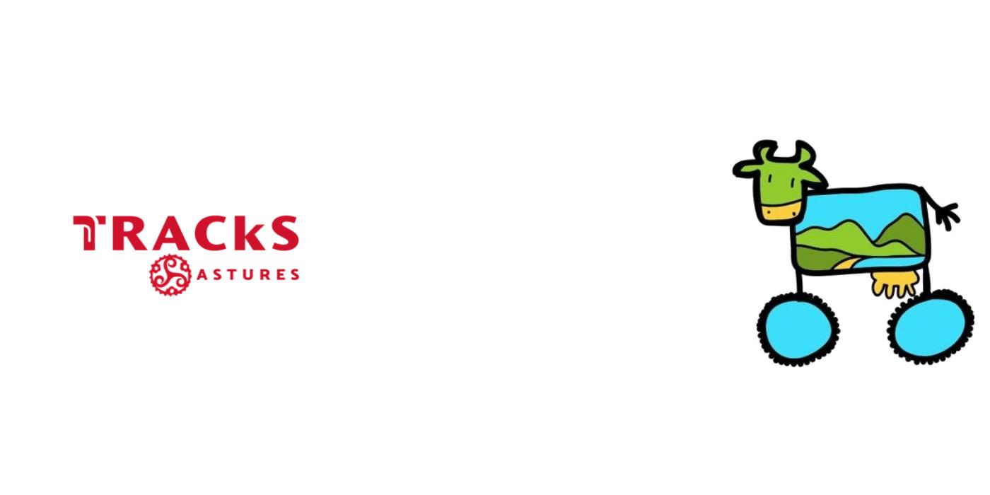 logos custom Mooquer clubs