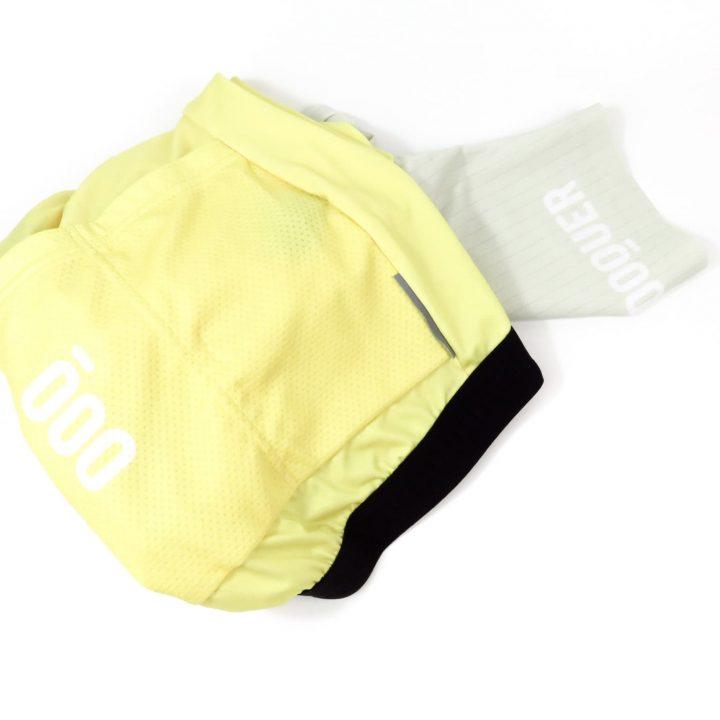 Maillot de ciclismo mooquer le tribute ropa de ciclismo ropa ciclista