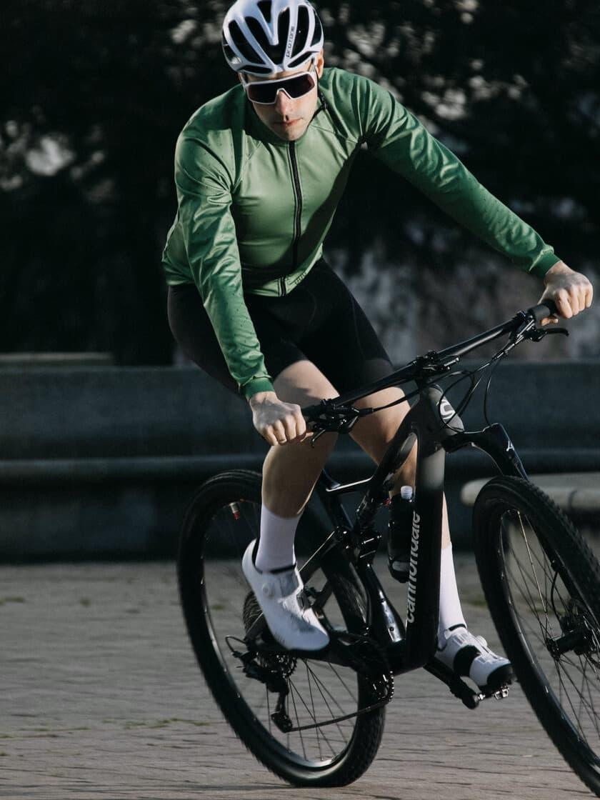 Coleccion Classy Calcetines de Ciclismo