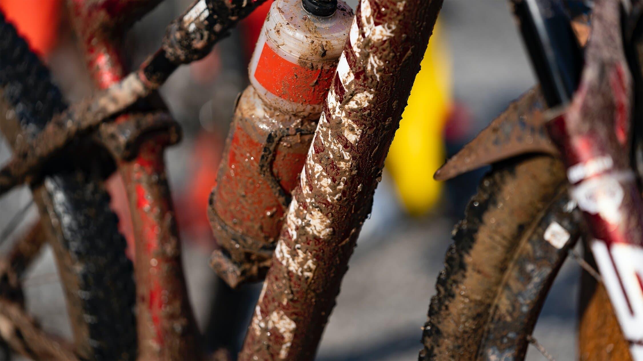 mountain-bike-mooquer-ropa-de-ciclismo-ropa-ciclista-calcetines-de-ciclismo