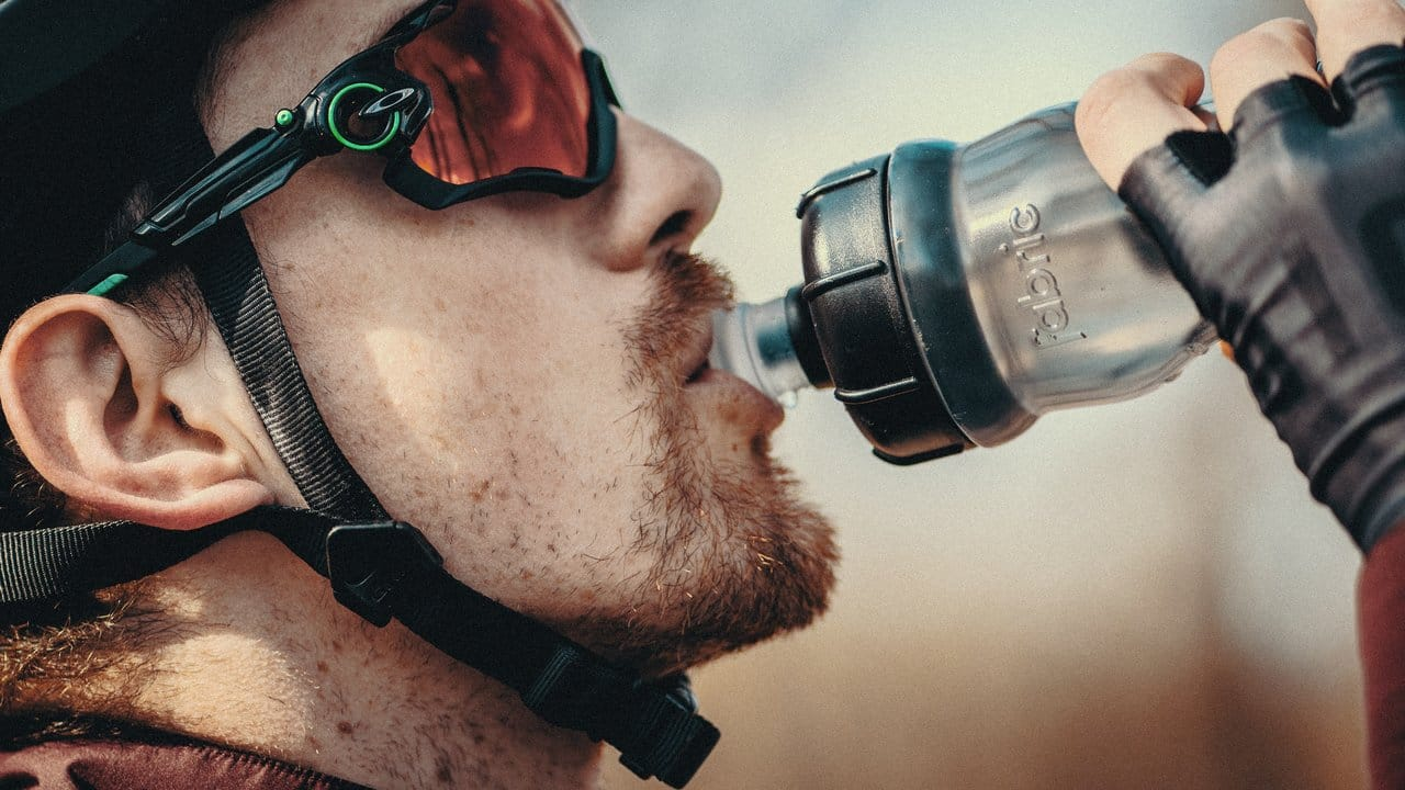 oakley jawbreaker - lentes-prizm-road-trail-mooquer-blog-ciclismo-calcetines-para-ciclistas-ropa-ciclismo