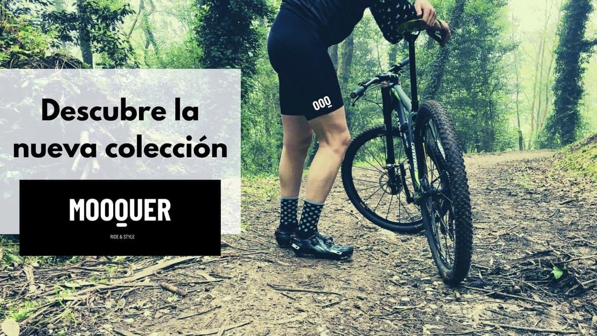parte-inferior-banner-blog-ropa-de-ciclismo-mooquer-ropa-ciclista-blog-ciclismo-serio