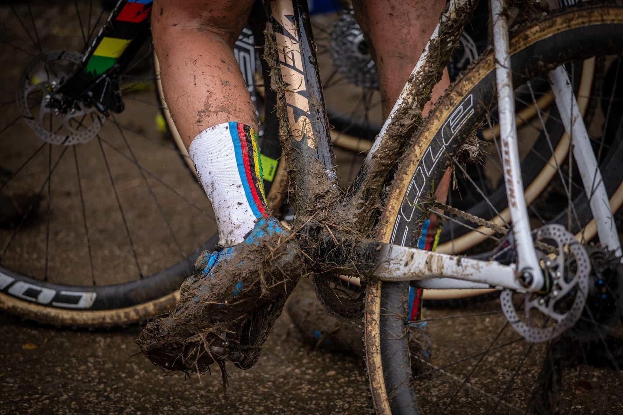 por-que-usar-tubulares-en-ciclocross-mooquer-blog-de-ciclismo
