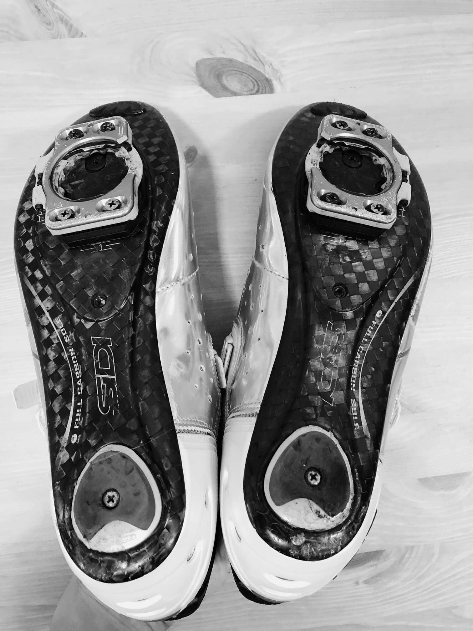 review-prueba-speedplay-zero-chrome-moly-2-blog-de-ciclismo-mooquer