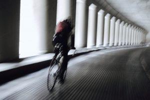 Ropa ciclista personalizada para equipos