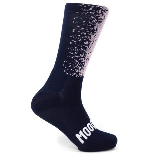 splash-stan-calcetines-de-ciclismo-mooquer-calcetines-ciclistas-ropa-de-ciclismo-lateral